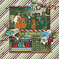 Aprons-for-Christmas_Dec-1996.jpg