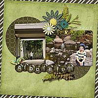 Arboretum_8-2012.jpg