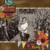 AutumnSpice1.jpg