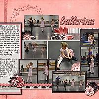 DanceParentDay1113a.jpg