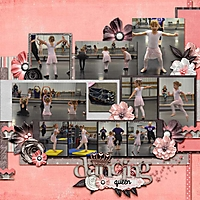 DanceParentDay1113b.jpg