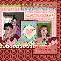 Ewe-Loves-Ya-Isabel_Feb-2014.jpg