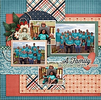 Family-Reunion-1.jpg