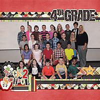 H---4th-Grade.jpg
