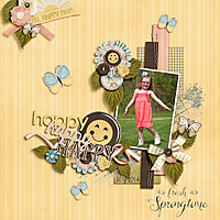Happy-Day_Isabel_May-2014.jpg