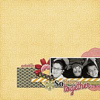 Happy-Together_2.jpg