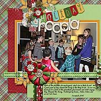 Holiday-Ring-Around-the-Rosey_Grandkids_Dec-2015.jpg