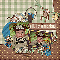 Little_Monkey2.jpg