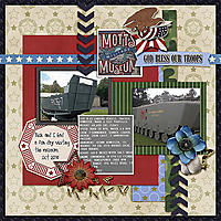 Motts-Military-Museum_Oct-2014.jpg