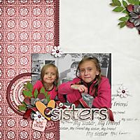 MySisterMyFriend1.jpg