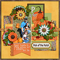 Pick-of-the-Patch_DAK_Oct-2008.jpg