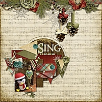 Sing2.jpg