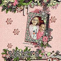 Sisters_IR_Oct-2015.jpg