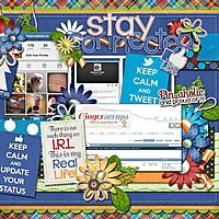 Social_Me_RT_Social_Butterfly-TS_aprilisa_PicturePerfect46_copy1.jpg