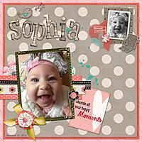 Sophia-4GSweb.jpg
