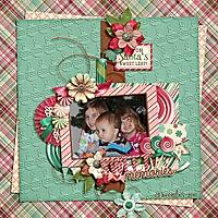 Sweet-Memories_AKT_Dec-2010.jpg