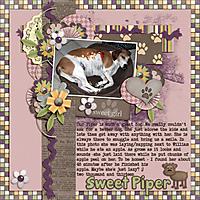 SweetPiper.jpg