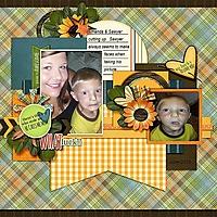 This-boy-calls-me-Mom_AmandaSawyer_June-2015.jpg