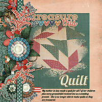 Treasured-Quilt.jpg