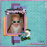 cool-sunglasses.jpg