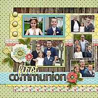 first-communion-left.jpg