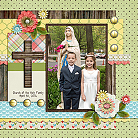 first-communion-right.jpg
