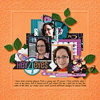 hey-4-eyes-web.jpg