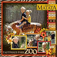 idaho_falls_zoo.jpg