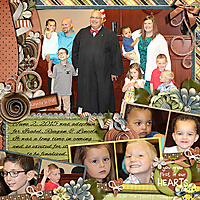 june-adoption-day_june-2015.jpg