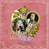 lennon_and_maisy.jpg