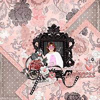 masquerade-princess.jpg