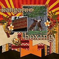 newctalbum-009_zps3f5e602e.jpg