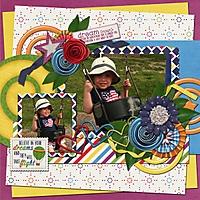 newctalbum-058_zps2d31059a.jpg