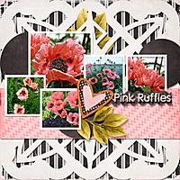 pinkruffles.jpg