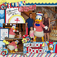 sailor-duck2.jpg