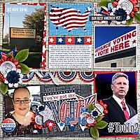 vote2016-copy.jpg