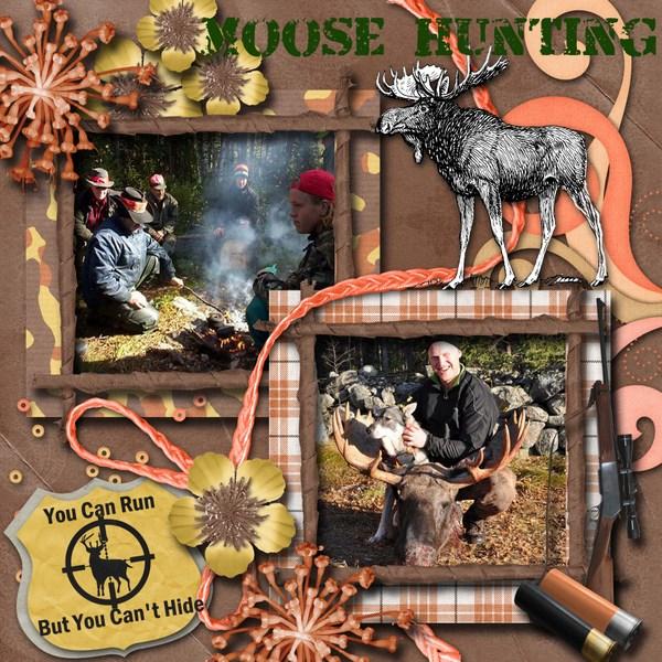 Moose_hunting