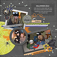 2013_Halloween_Spider_sm.jpg