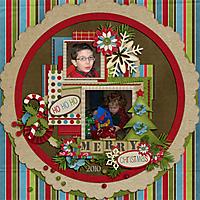 DJ-2010---Merry-Christmas.jpg