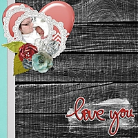GS_Love_You_600.jpg