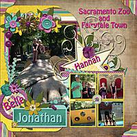 Sacramento_Zoo_Fairytale_Town_Gallery.jpg