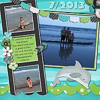 cap_sea_the_world_beach_-_Page_038.jpg