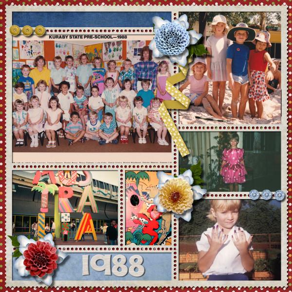 1988 pg 1