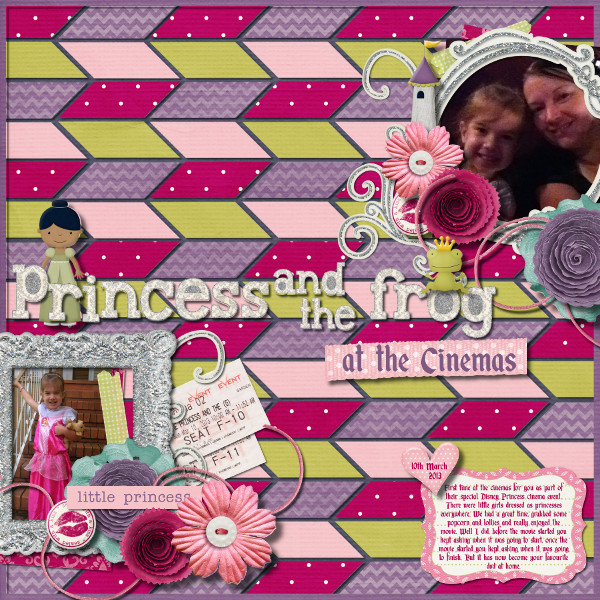 SimpleGirlScraps_ChevyTemplate_3_gallery