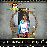 2013-09-09-VictoriaFirstDay.jpg