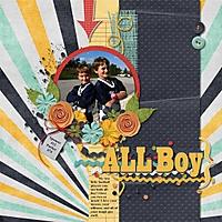 All_Boy3.jpg