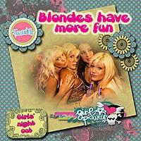 Blondes.jpg