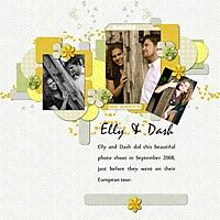 Elly_Dash_Gallery.jpg
