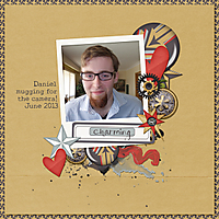 GS2013-07DesignerSpotlight.jpg