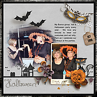Halloween_Designer-Spotlight_GS_WEB.jpg